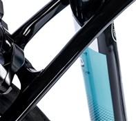 Lapierre Xelius SL 500 Womens 2018 - Road Bike