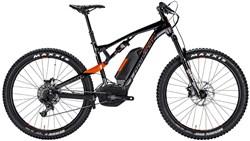 "Lapierre Overvolt AM 500 27.5""+ 2018 - Electric Mountain Bike"