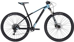 Lapierre Prorace 229 29er Womens Mountain Bike 2018 - Hardtail MTB