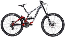 "Lapierre DH WCR Ultimate 27.5"" Mountain Bike 2018 - Downhill Full Suspension MTB"