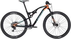 Product image for Lapierre XR 529 29er Mountain Bike 2018 - XC Full Suspension MTB
