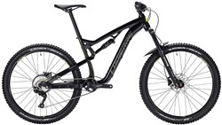 "Product image for Lapierre Zesty AM 227 27.5"" Mountain Bike 2018 - Full Suspension MTB"