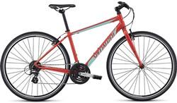 Specialized Vita Womens 700c - Nearly New - L 2017 - Hybrid Sports Bike