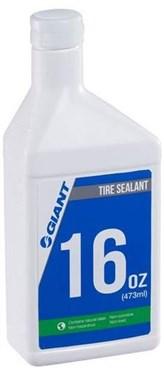 Giant Tubeless Tyre Sealant | Lappegrej og dækjern