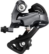 Product image for Shimano Claris 8-Speed Rear Derailleur