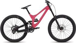 "Product image for Specialized Demo 8 Alloy 27.5"" Mountain Bike 2018 - Downhill Full Suspension MTB"