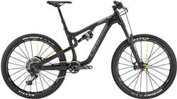 "Lapierre Zesty AM 927 Ultimate 27.5"" - Nearly New - L Mountain Bike 2017 - Full Suspension MTB"