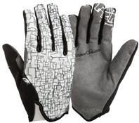 Lizard Skins Monitor 3.0 Long Finger Glove