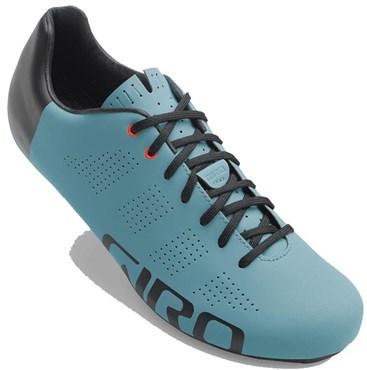 Giro Empire ACC Road Cycling Shoes 2018
