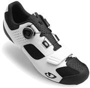 Giro Trans BOA Road Cycling Shoes