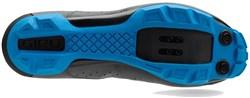 Giro Carbide RII SPD MTB Cycling Shoes