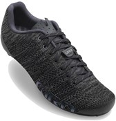 Giro Empire E70 Knit Womens Road Cycling Shoes