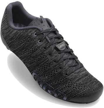 Giro Empire E70 Knit Womens Road Cycling Shoes
