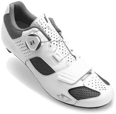 Giro Espada BOA Womens Road Cycling Shoes