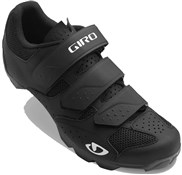 Product image for Giro Riela RII Womens SPD MTB Cycling Shoes