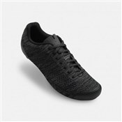 Giro Empire E70 Knit Road Cycling Shoes
