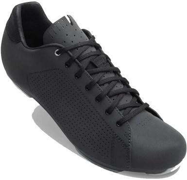 Giro Republic LX R Road Cycling Shoes