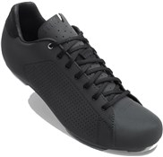 Giro Republic LX R Road Cycling Shoes