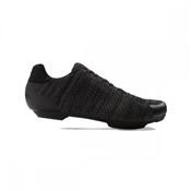 Giro Republic R Knit Road Cycling Shoes
