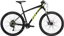 "Product image for Felt Dispatch 7/30 27.5"" Mountain Bike 2018 - Hardtail MTB"