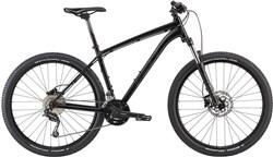 "Felt Dispatch 7/60 27.5"" Mountain Bike 2018 - Hardtail MTB"