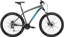 "Felt Dispatch 7/80 27.5"" Mountain Bike 2018 - Hardtail MTB"