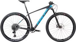 Felt Doctrine 1 29er Mountain Bike 2018 - Hardtail MTB
