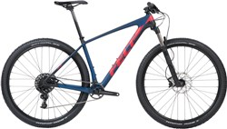 Felt Doctrine 5 29er Mountain Bike 2018 - Hardtail MTB