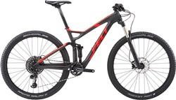 Felt Edict 4 29er Mountain Bike 2018 - Trail Full Suspension MTB