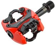 ISSI Flash III MTB Pedals