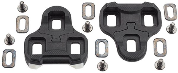 ISSI Road Replacement Cleat