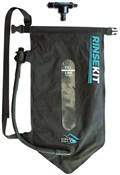 Rinsekit Field Refil Kit