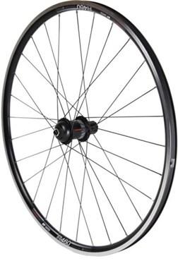 PowerTap G3 DT Swiss R460 Alloy Road Wheelset