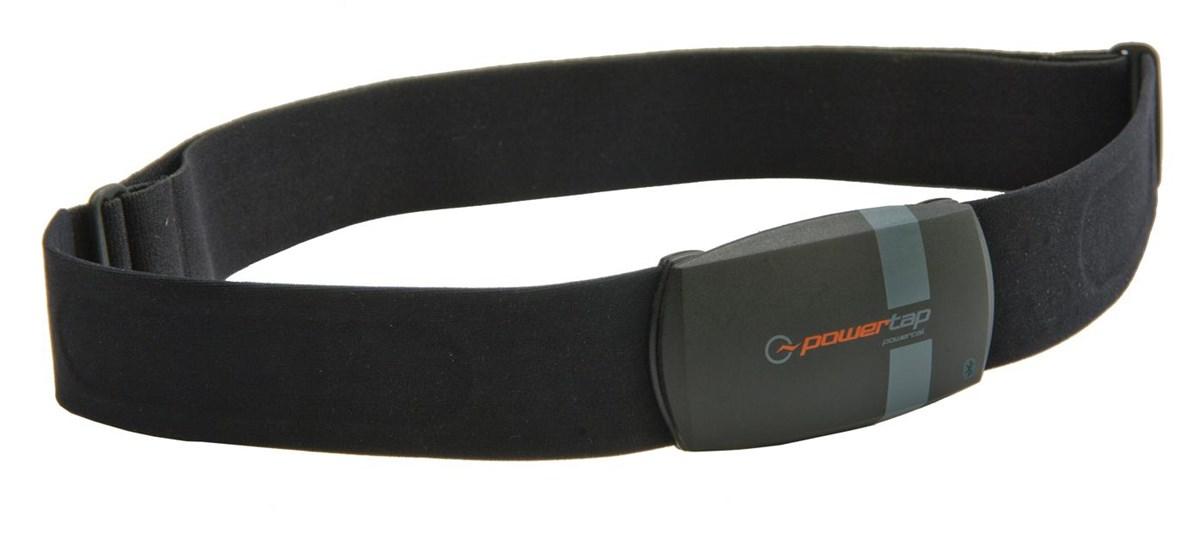 PowerTap Powercal Dual Bluetooth/ANT+ | Powermeter