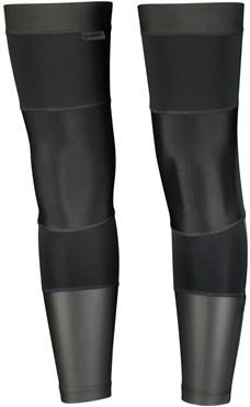 Scott AS 10 Leg Warmers | Arm- og benvarmere