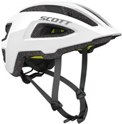 Product image for Scott Groove Plus MTB Cycling Helmet