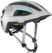 Scott Groove Plus MTB Cycling Helmet