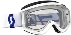 Scott Recoil Xi MTB Goggles