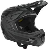 Product image for Scott Nero Plus Full Face MTB Cycling Helmet