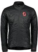 Scott Trail AS Jacket