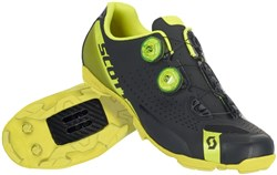 Scott RC SPD MTB Shoes