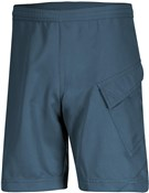 Product image for Scott Trail 10 Loose Fit Junior Shorts