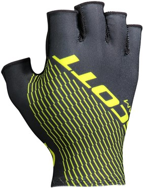 Scott RC Team Cycling Mitts / Gloves | Handsker