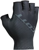Scott RC Team Cycling Mitts / Gloves