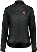 Scott Trail AS Womens Jacket