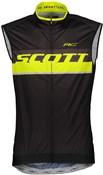 Scott RC Pro WB Vest