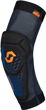 Scott Mission Cycling Elbow Pads | Beskyttelse
