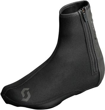 Scott AS 10 Shoecovers