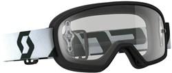 Scott Buzz MX Pro MTB Goggles