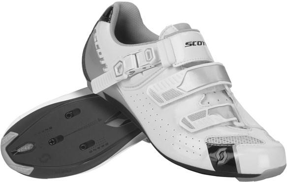 Scott Pro Womens Road Cycling Shoes | Sko